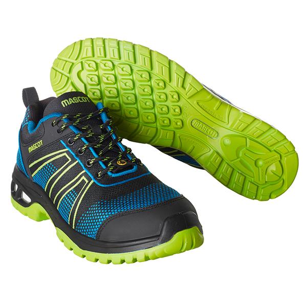 Scarpe antinfortunistiche MASCOT Footwear Energy S1P SRC