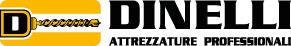 Dinelli | Attrezzture Professionali | Ferrara